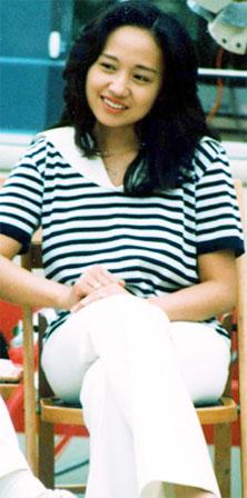潘恵子の画像 p1_40