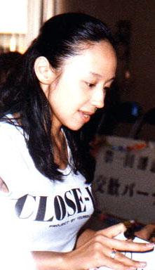 潘恵子の画像 p1_21