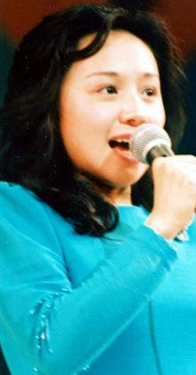 潘恵子の画像 p1_30