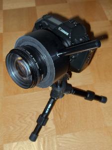 mf135001.jpg